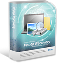 Windows Photo Recovery 5