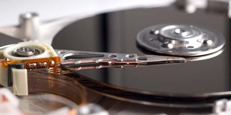 data-recovery-software-windows