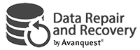 Data Repair and Recovery